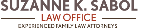 Suzanne K. Sabol Law Office logo